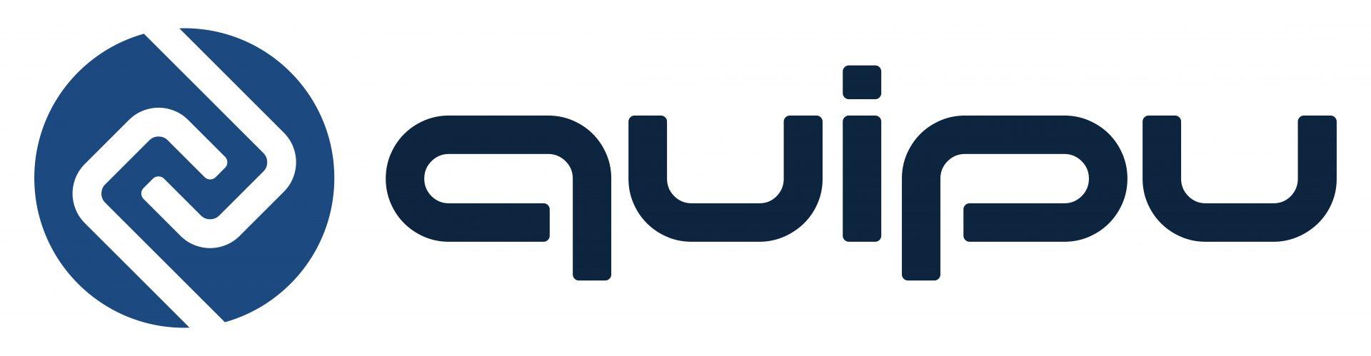 QUIPU_logo_HR