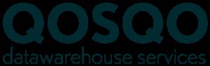 QOSQO Services